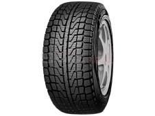 iceGUARD iG721 Tires