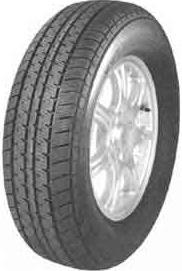 SS735 Tires