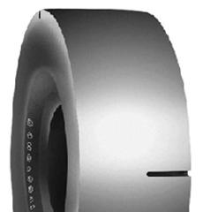 PTLD Industrial L3S Tires