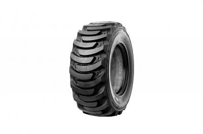 Marathoner R-4 Tires