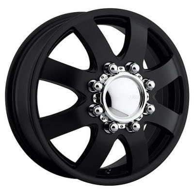 Series 097 Tires