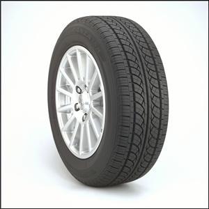 Turanza LS-H Tires
