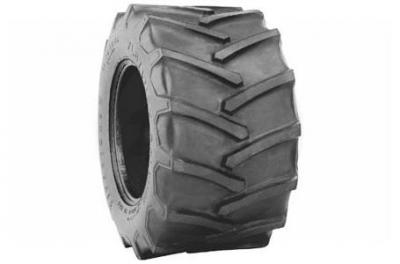 Flotation 23 G-1 Tires