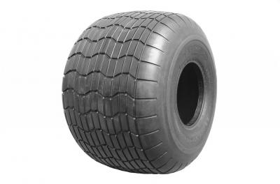 Geo Rider HF-1 Tires