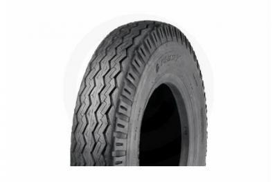 HWY Rib Tires