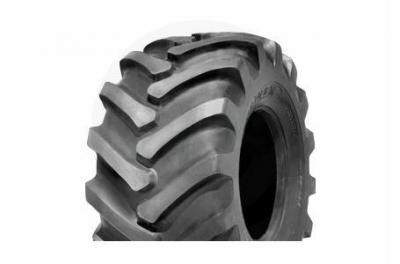 Log Stomper Metric Grip LS-2 Tires