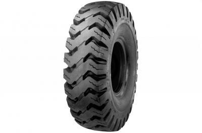 Super Dirt N' Rock E/L-4 Tires