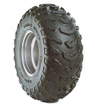 Trail Wolf Plus Tires