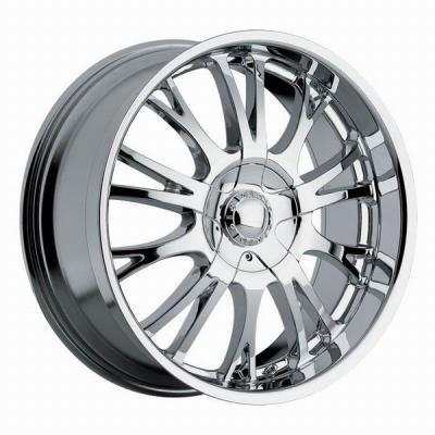 455 - Drift Tires
