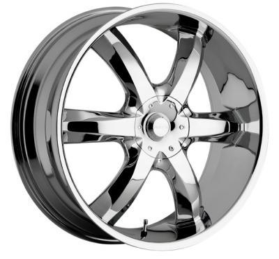 Lucuna Tires
