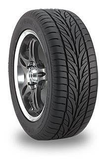 ZRi Tires